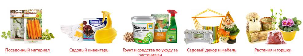 Сад_и_огород
